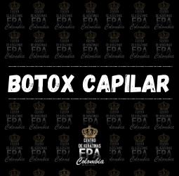 Paso a paso: cómo aplicar el botox capilar Epa Colombia