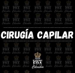 La solución a tu cabello maltratado: cirugía capilar Epa Colombia