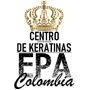 Keratinas epa Colombia