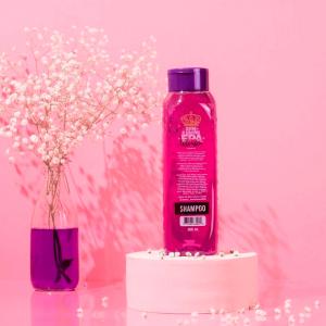 shampoo epa colombia